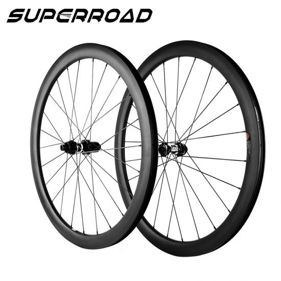 Best Carbon Cyclocross Wheels,Road Disc Wheels,Road Bike Disc Brake Wheels