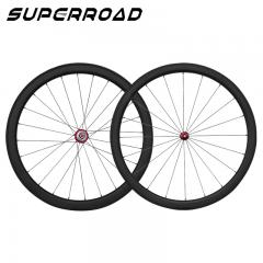 40mm Carbon Wheels,40mm Carbon Rims,45mm Carbon Wheels
