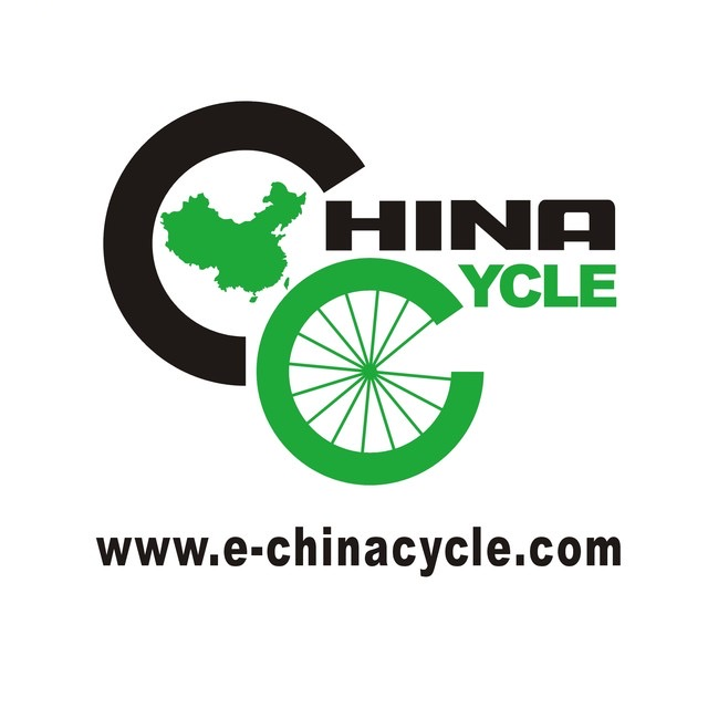 over de internationale fietsshow in china uitgesteld